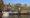 Elektrische boot huren in Amsterdam: erg milieubewust